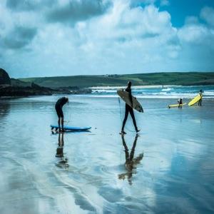 5.surf yogi apr 2012