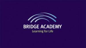 bridge academy