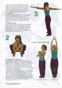 yoga for snowboarders-3