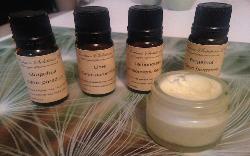 natural skincare 250 by 250