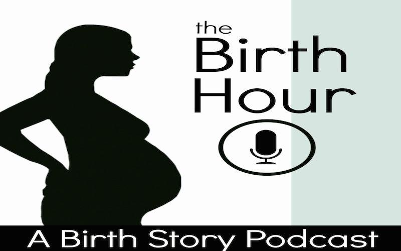 birth hour