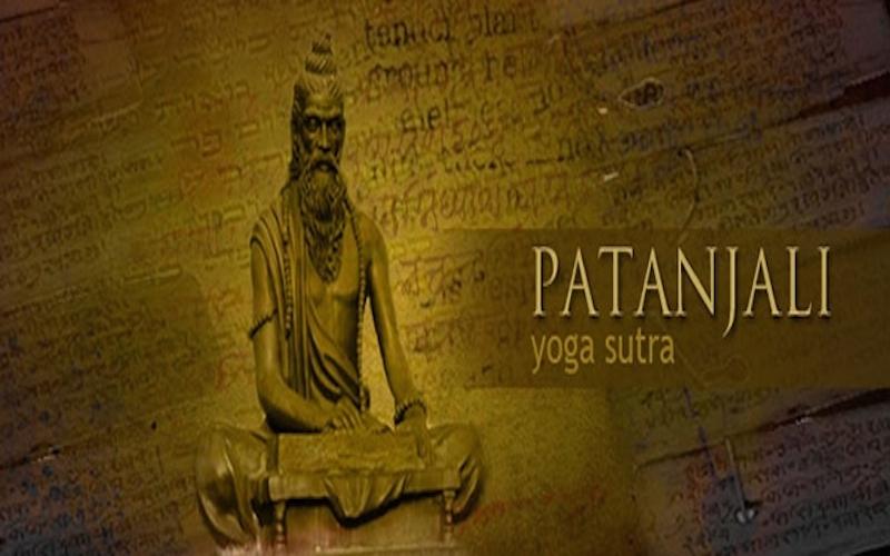 patanjali_yoga_sutras_2