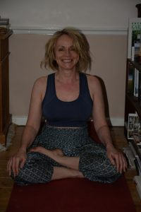 yoga and menopause women's wellbeing blog tammys yoga